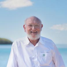 Alf Fandry, Sales representative