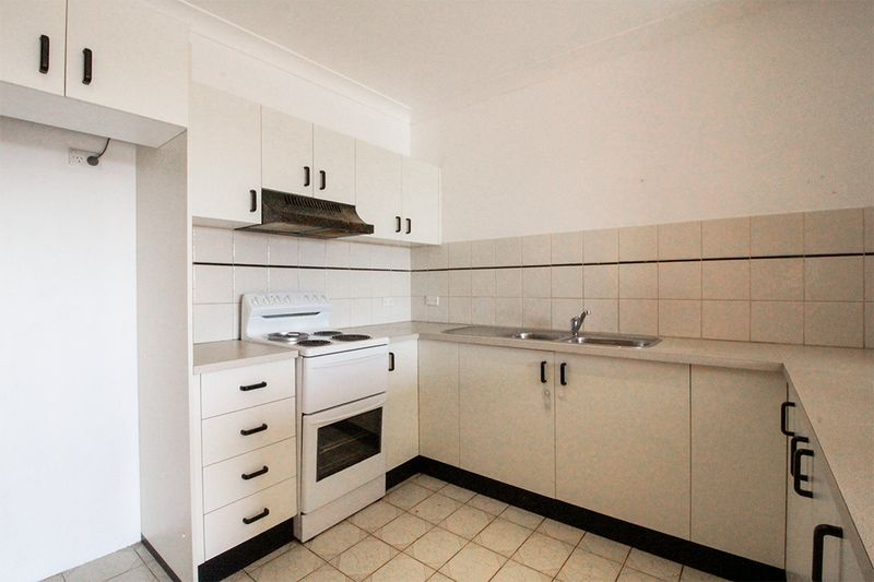1/330 Sydney Road, Balgowlah NSW 2093, Image 0