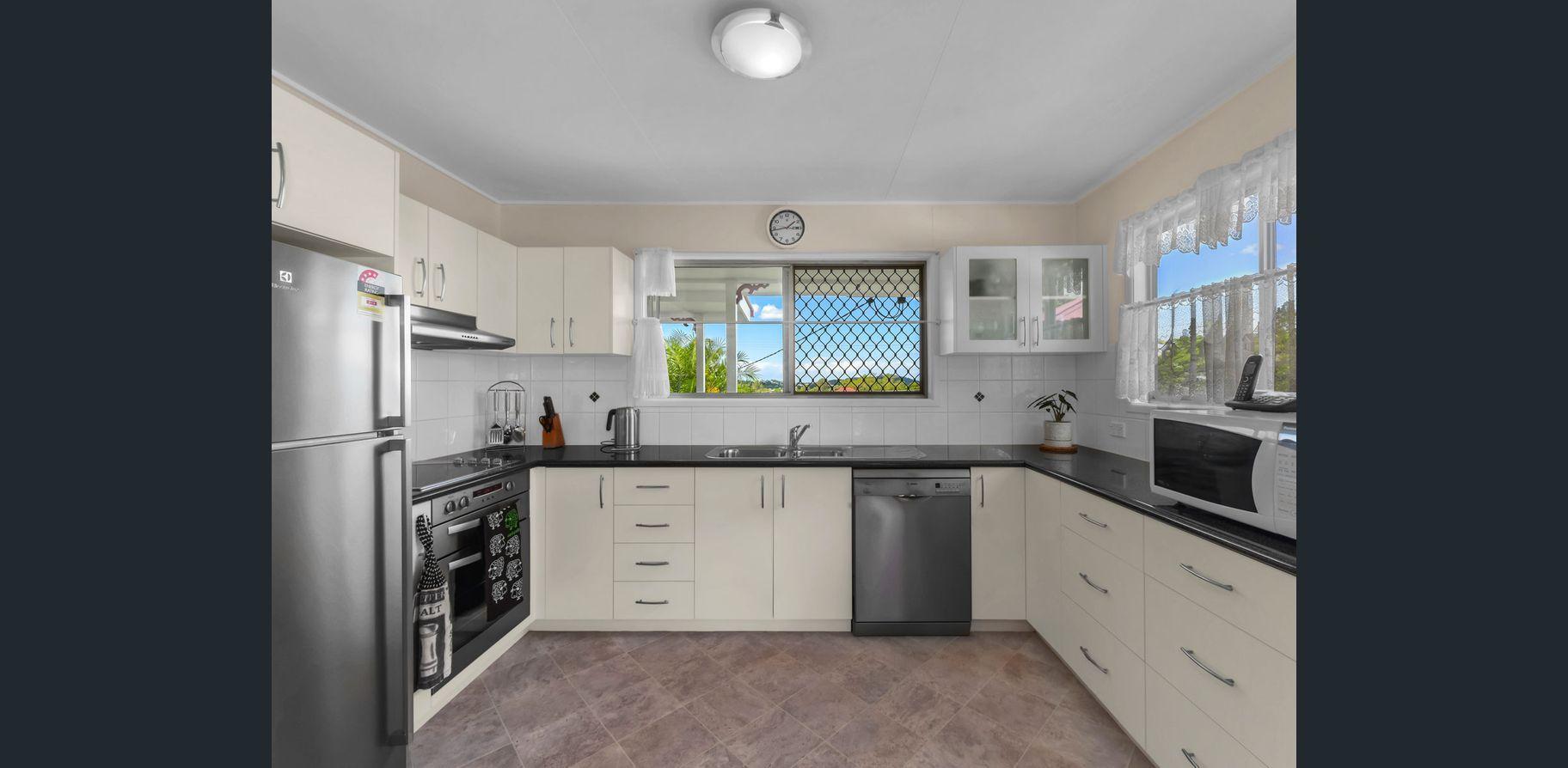 12 Faucett Street, Mitchelton QLD 4053, Image 1