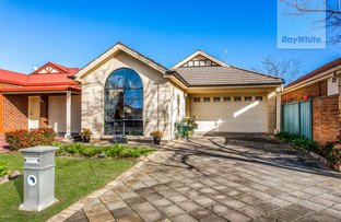 Picture of 48 Elder Circuit, Mawson Lakes SA 5095