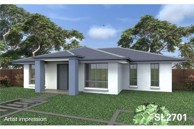 Picture of Lot 7 Diggings Road, IMBIL QLD 4570