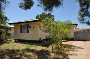 Picture of 29 Pearce Street, Port Augusta SA 5700