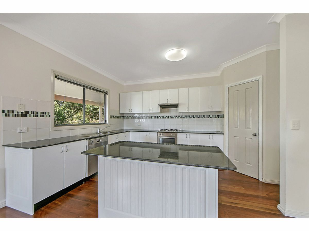 Kurrajong Heights NSW 2758, Image 2