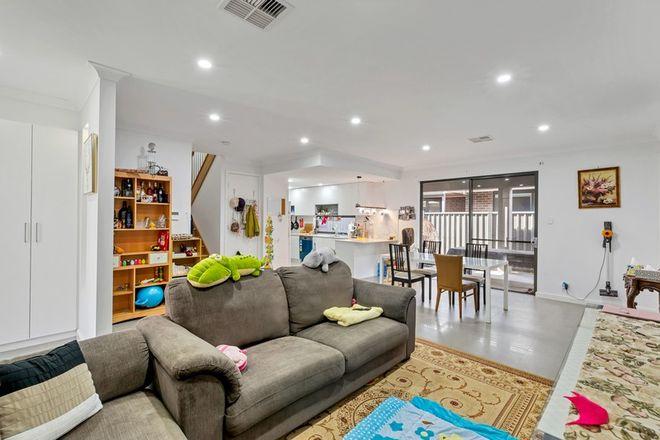 Picture of 35B Barons Street, MAGILL SA 5072