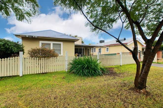 Picture of 30 George Street, TAMWORTH NSW 2340