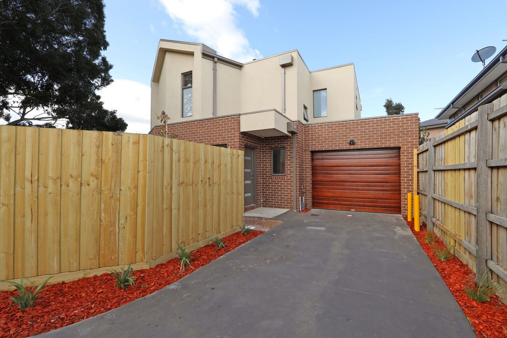 3/12 Gilligans Court, Rowville VIC 3178, Image 0