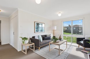 Picture of 19 Duntroon Drive, Rokeby TAS 7019