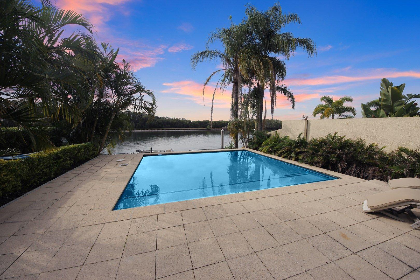 7100 Marine Drive East, Sanctuary Cove QLD 4212, Image 1