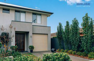 Picture of 33D Edward Street, Magill SA 5072