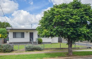 Picture of 18 Gordon Street, Young NSW 2594