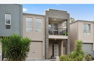 5/111-117 Kings Road, Salisbury Downs SA 5108