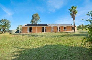 457 Fernvale Road, Fairney View QLD 4306