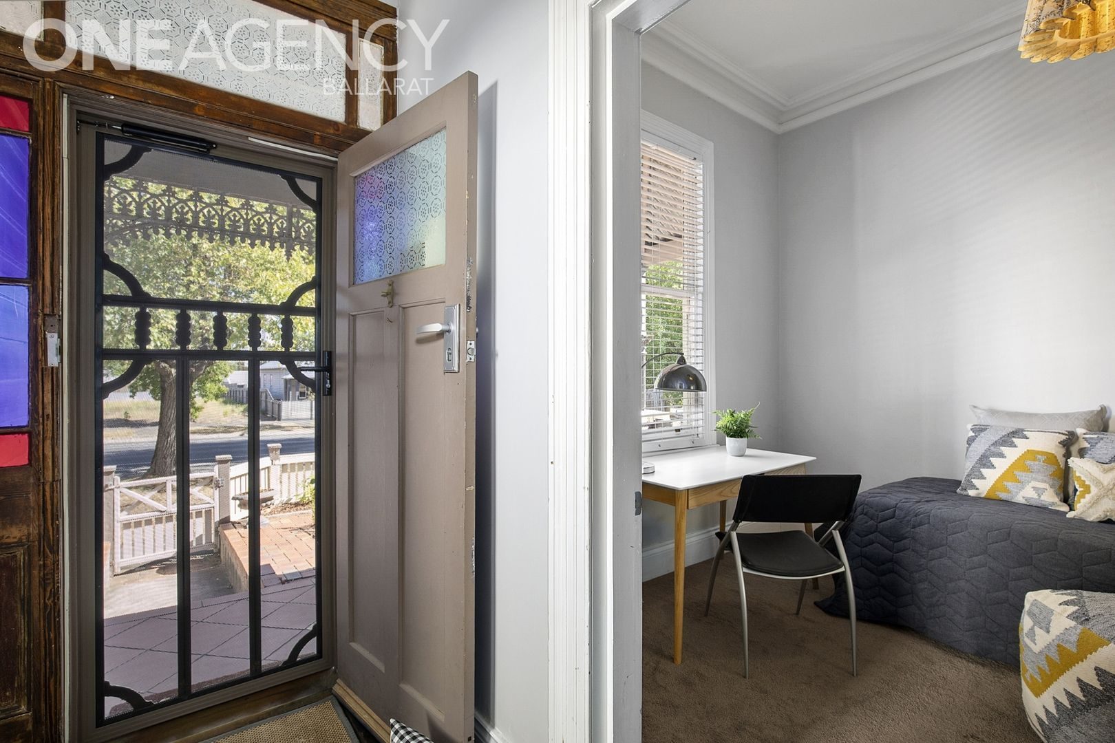 410 Doveton Street North, Soldiers Hill VIC 3350, Image 1