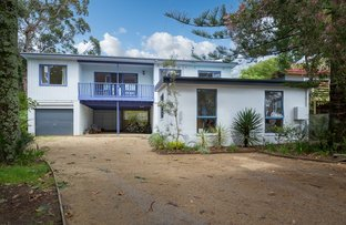 Picture of 56 Elizabeth Drive, Broulee NSW 2537