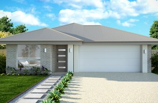 Picture of Lot 122 Scullin Street, Townsend NSW 2463