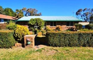 26 Manse Street, Guyra NSW 2365
