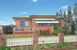 Picture of 340 Dunoon Road, North Lismore NSW 2480