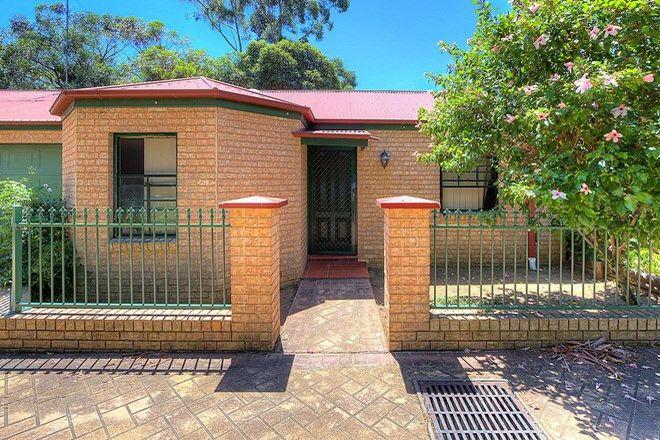 Picture of 7/27 Ballandella Road, TOONGABBIE NSW 2146