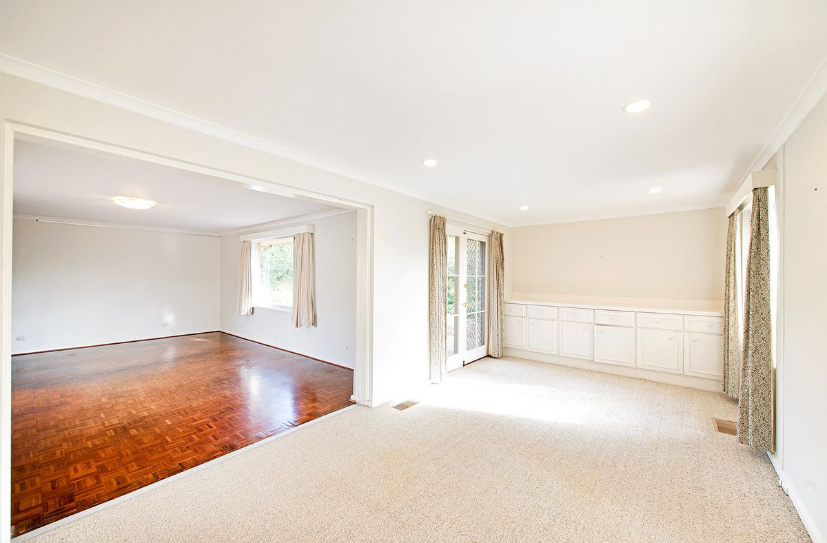9 Arnhem Place, Red Hill ACT 2603, Image 0