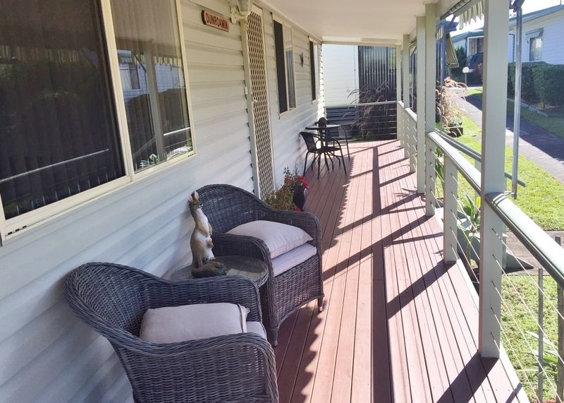 124/25 Mulloway Road, Chain Valley Bay NSW 2259, Image 2