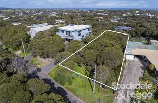 Picture of 17 Beryl Court, Rye VIC 3941