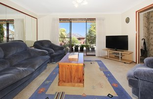 60 Carnavon Cres, Georges Hall NSW 2198