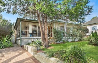 Picture of 30 Kanoona Street, Caringbah South NSW 2229
