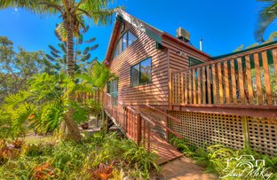 Picture of 310 Anderson Way, Agnes Water QLD 4677
