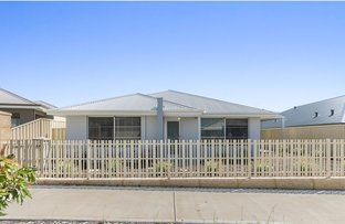 Picture of 7 Elderslie Rise, Madora Bay WA 6210