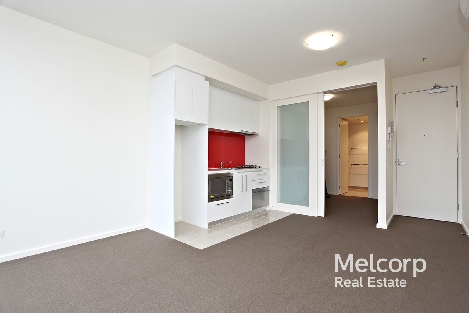805/25 Therry Street, Melbourne VIC 3000, Image 1