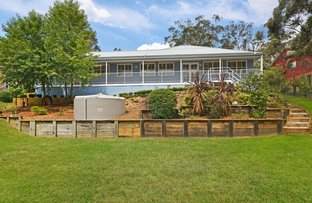 Picture of 74  Highland St, Leura NSW 2780