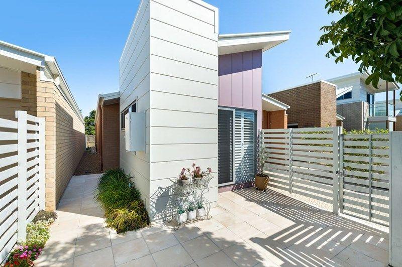2/23 Essencia Avenue, Dakabin QLD 4503, Image 1