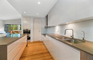 Picture of 10G Fry Street, Chatswood NSW 2067
