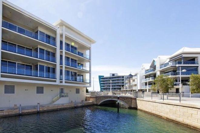 247 Rental Properties in Mandurah, WA, 6210 | Domain