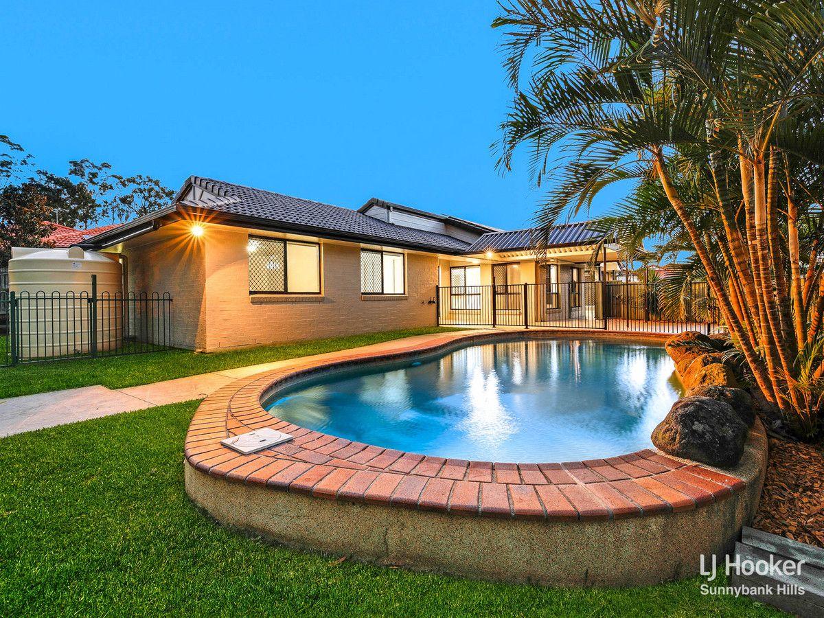 2 Clembury Place, Calamvale QLD 4116, Image 0
