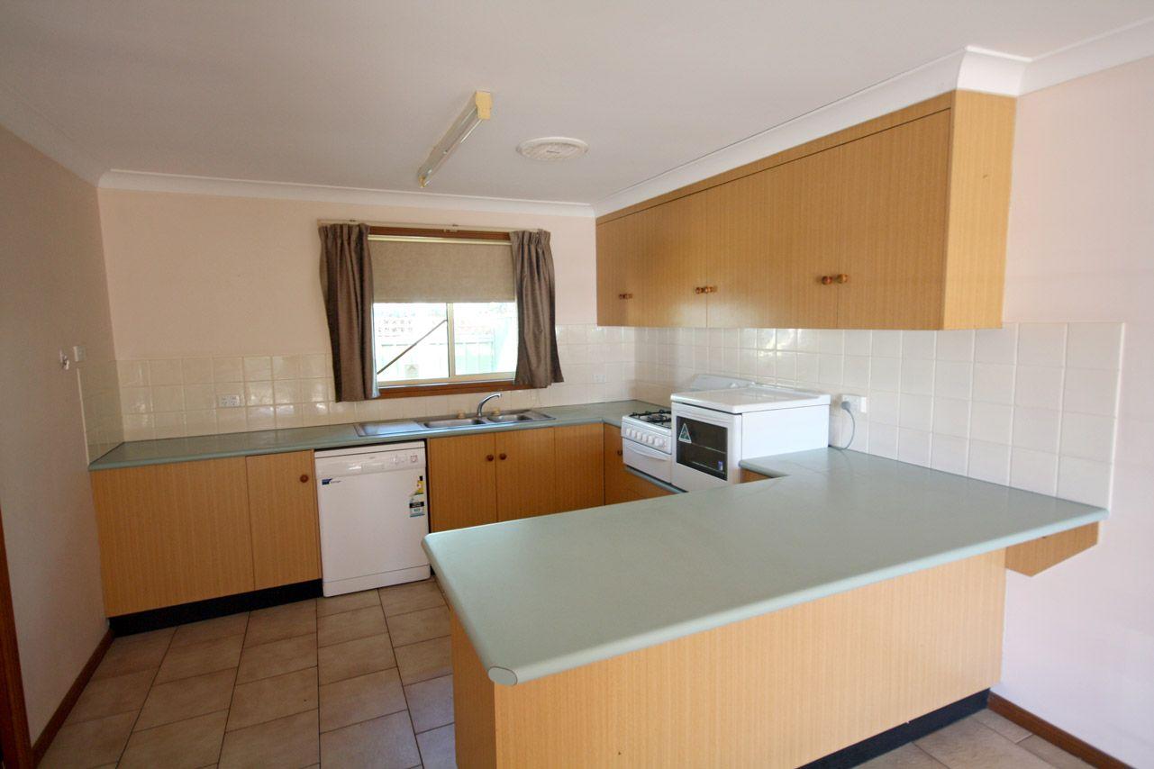 58B Oxley Circle, DUBBO NSW 2830, Image 1