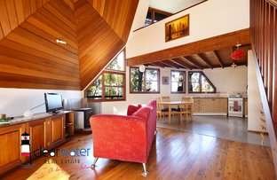 Picture of 105 I-ridge Rd, Kiora NSW 2537
