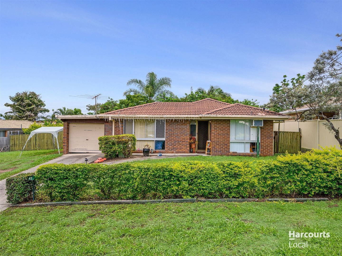 47 Yancey Street, Browns Plains QLD 4118, Image 0