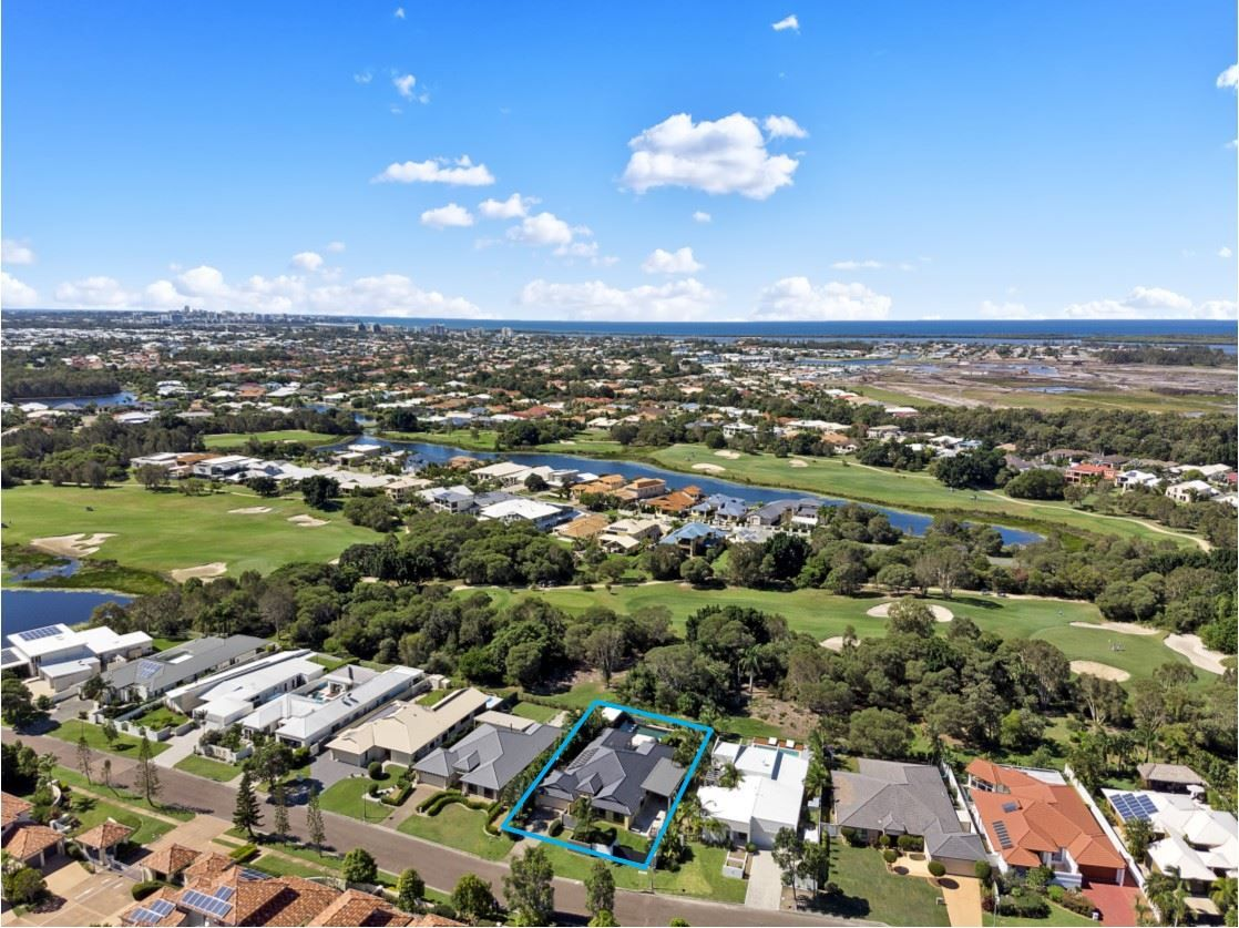 34 Millennium Circuit, Pelican Waters QLD 4551, Image 1
