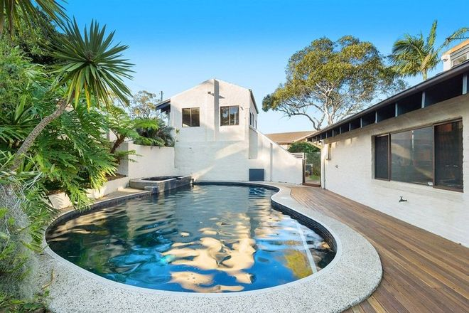 Picture of 9 Foveaux Place, CROMER NSW 2099