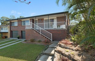 Picture of 9 Furlong Street, Indooroopilly QLD 4068