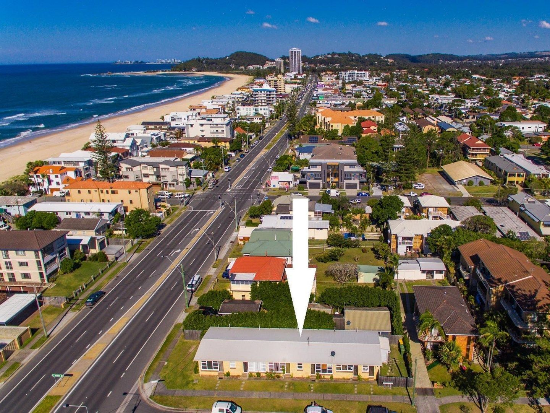 2/1244 Gold Coast Highway, Palm Beach QLD 4221, Image 0