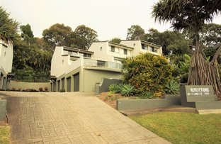 Picture of 4/27 Clarence Crescent, Coffs Harbour NSW 2450