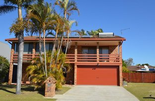 Picture of 5 Banksia Place, Yamba NSW 2464