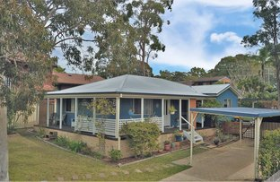 Picture of 3 Seaview Street, Diamond Beach NSW 2430