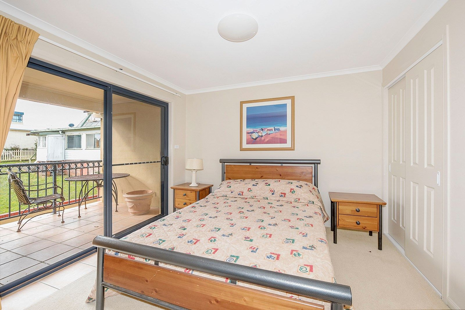 4/36 Pacific  Drive, Port Macquarie NSW 2444, Image 1