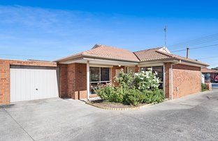 Picture of 1/25 Parkview Close, Dandenong VIC 3175