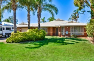 Picture of 7 Windarra Way, Hannans WA 6430