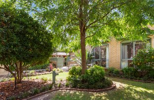 Picture of 43 Pembroke Drive, Somerville VIC 3912