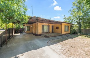 Picture of 31 Elvins Street, Mansfield VIC 3722